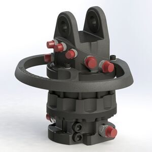 baltrotors-rotator-grs10-medium.jpg