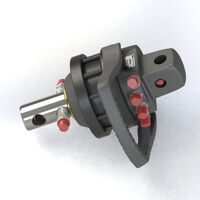 baltrotors-rotator-gr30a-medium.jpg
