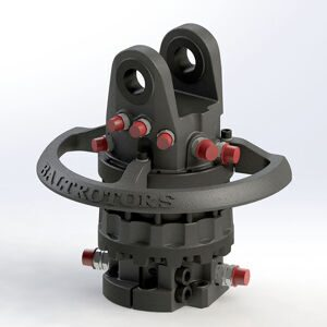 baltrotors-rotator-grs12s-medium.jpg